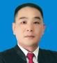 珠海律师-邓坤君律师