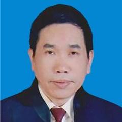 南寧律師-賈暉旺律師