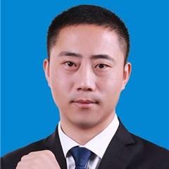 南京房產糾紛律師-高建軍律師