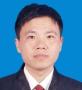 济南律师-赵伟律师