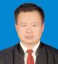 长春律师-张文利律师