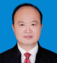 柳州律师-潘永成律师