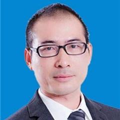海南交通事故律師-林立德律師