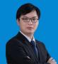 珠海律师-李懿倢律师