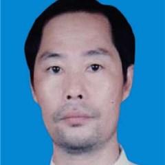 汕頭土地糾紛律師-徐聞羅永源律師