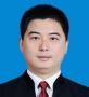 济南律师-吴明佑律师