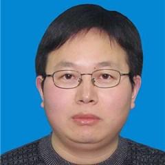 杭州合同糾紛律師-吳根福律師