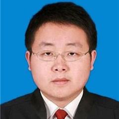 南京律師-陸鑫律師