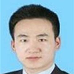 廣州刑事辯護律師-姚廳律師