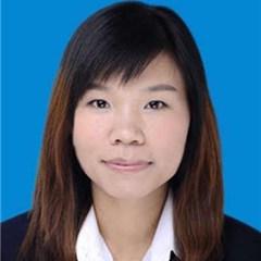 防城港律師-謝彩靈律師