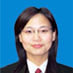 天津公司法律師-李愛芹律師