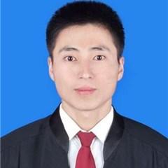 洛阳律师-杨龙尤律师
