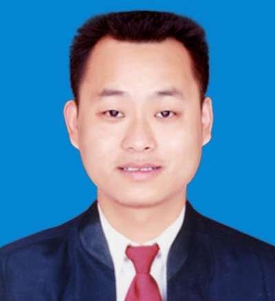 稷山县律师-吴建东律师