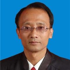 石家庄律师-王天军律师