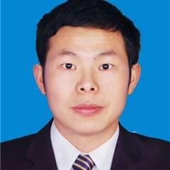 廣州合同糾紛律師-潘光宗律師