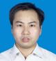 新化县律师-肖周益律师