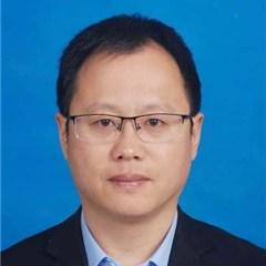 香港交通事故律師-崔擁軍律師