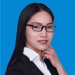 安徽公司法律師-王秀云律師