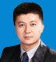 杭州律师-吴军安律师