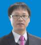 张家港市律师-张振荣律师