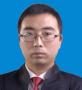 旌阳区律师-袁林律师