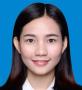 海口市律师-王梦婷律师
