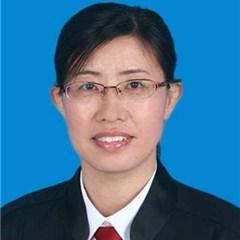 徐州工程建筑律師-徐霞律師