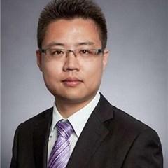 杭州合同纠纷律师-罗丹律师
