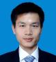 武汉律师-方密律师