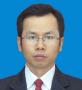 吉安县律师-肖卫华律师