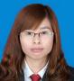 榆林律师-白海艳律师