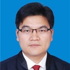 香港交通事故律師-趙志軍律師