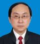 开州区律师-郭钧律师