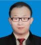 泰州律师-吴兆阳律师