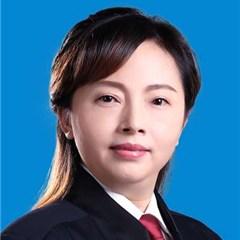 成都交通事故律師-曹玉英律師
