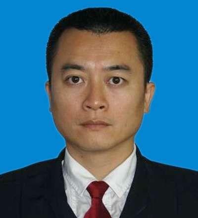 柳州律师-丘冰丹律师
