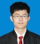 临沂律师-徐磊律师