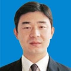 王興華律師