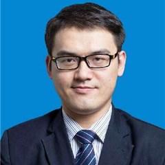 广州刑事辩护律师-杜宇律师