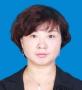 邯郸律师-杨庆红律师