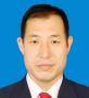 河津市律师-李为民律师