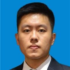 廣州刑事辯護律師-盧子隆律師
