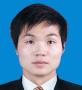 龙川县律师-黄孟律师