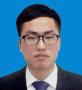 宁波律师-计付民律师