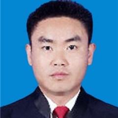 貴陽律師-黃啟鏡律師