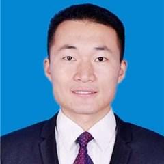 臺灣交通事故律師-張振華律師