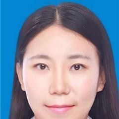 北京刑事辩护律师-刘佳律师