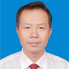 南寧律師-王燦陽律師