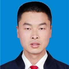 福建公司法律師-馮從福律師