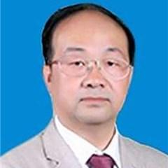 內蒙古公司法律師-李曉杰律師